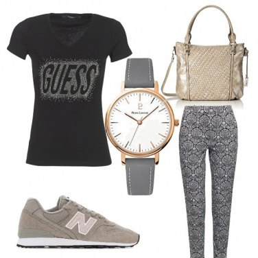 Outfit Total look #112938