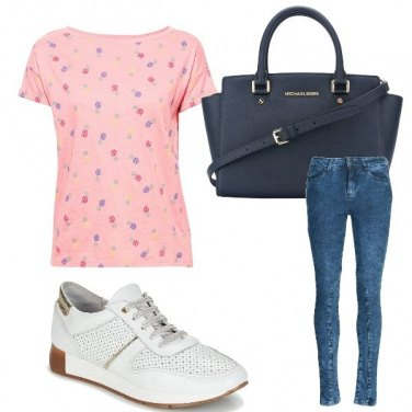 Outfit Total look #112943