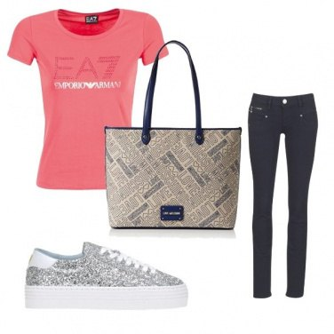 Outfit Total look #112946