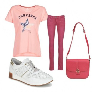 Outfit Total look #112951