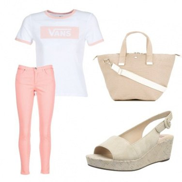 Outfit Total look #112956