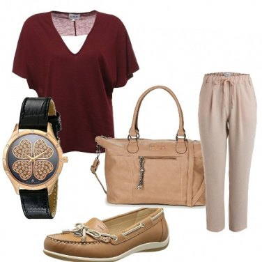 Outfit Total look #112966