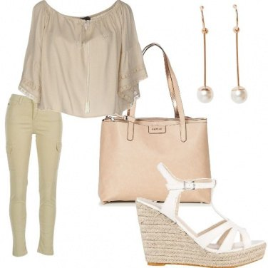 Outfit Total look #112967