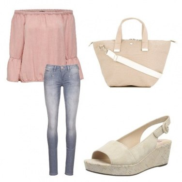 Outfit Total look #112980