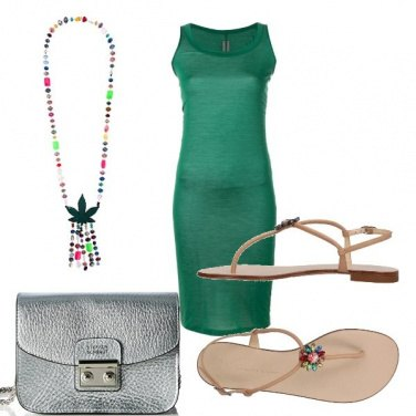 Outfit Total look #113002