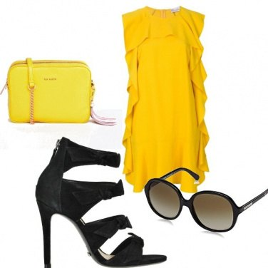 Outfit Total look #113003