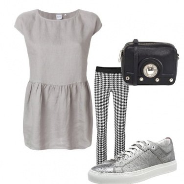 Outfit Total look #113008