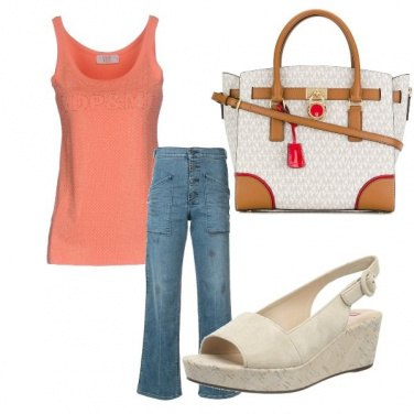 Outfit Total look #113009
