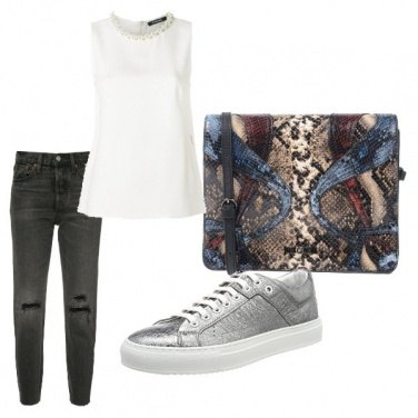 Outfit Total look #113012