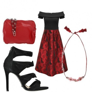 Outfit Total look #113013