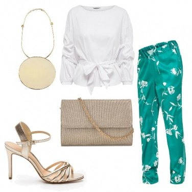 Outfit Trendy #13259