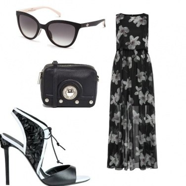 Outfit Total look #113016