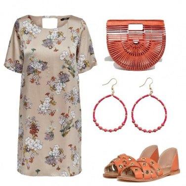 Outfit Un regalo a mamma