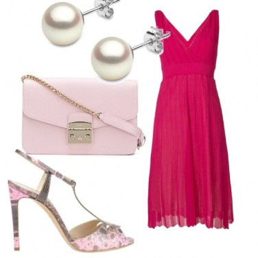Outfit Total look #113027