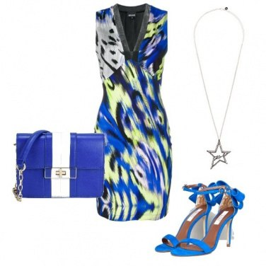 Outfit Total look #113031