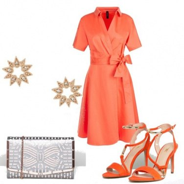 Outfit Total look #113034