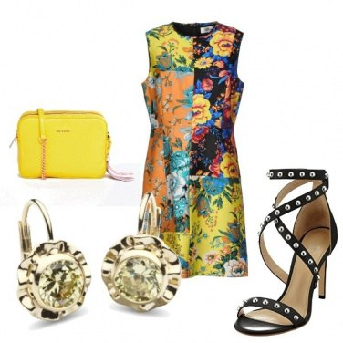 Outfit Total look #113049