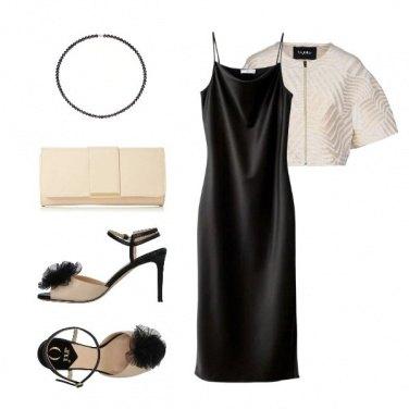 Outfit Wedding Season