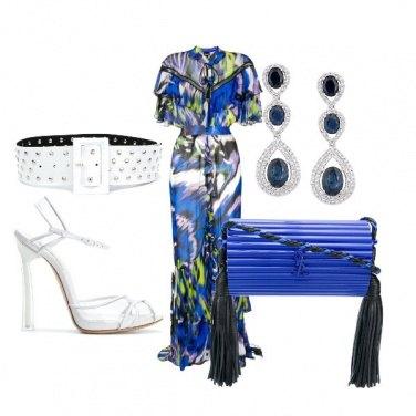 Outfit Bon Ton #6272