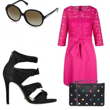 Outfit Total look #113341