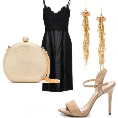 Outfit Total look #113343