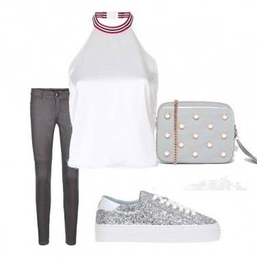 Outfit Total look #113352