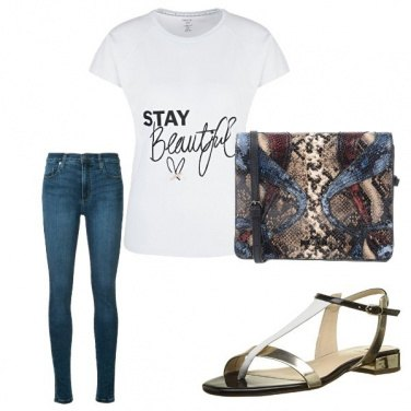 Outfit Total look #113356