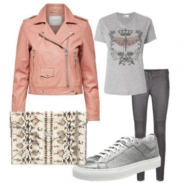 Outfit Total look #113359