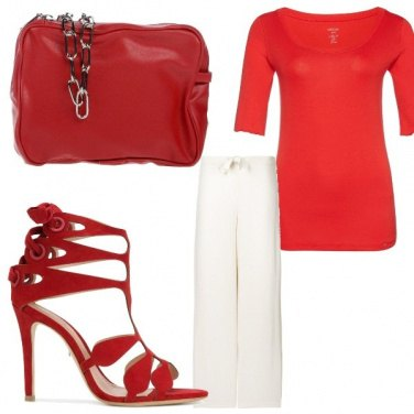 Outfit Total look #113364