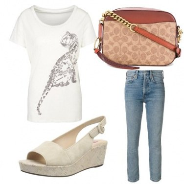 Outfit Total look #113365