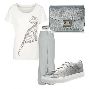 Outfit Total look #113370