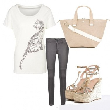 Outfit Total look #113407