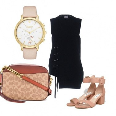 Outfit Total look #113408