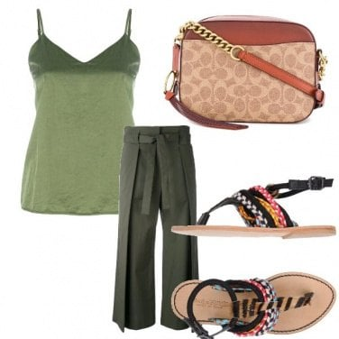 Outfit Total look #113421