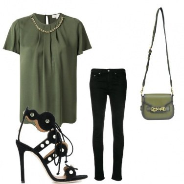 Outfit Total look #113424