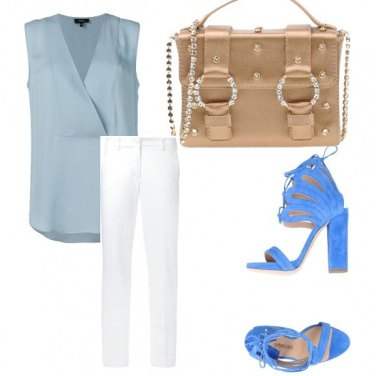 Outfit Total look #113431