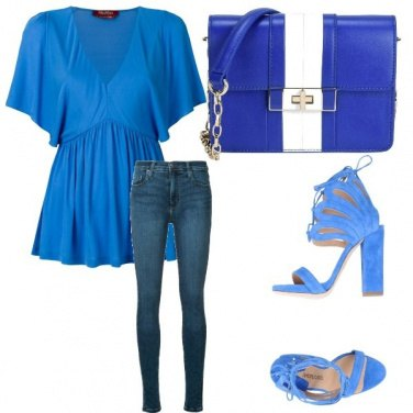 Outfit Total look #113441