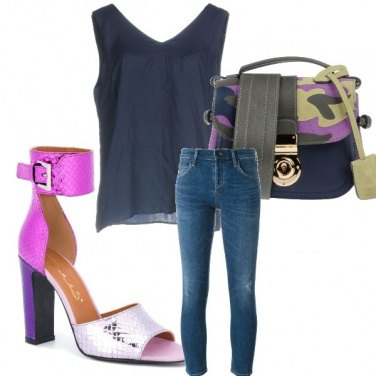 Outfit Total look #113443