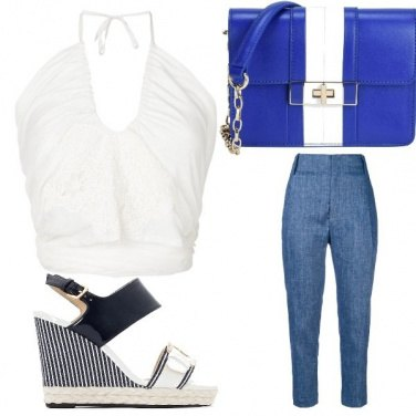 Outfit Total look #113450