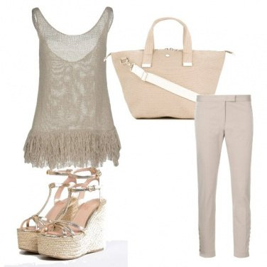 Outfit Total look #113453