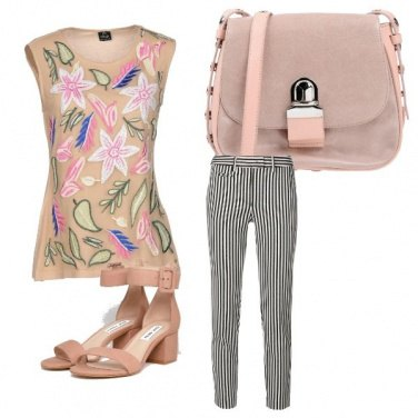 Outfit Total look #113468