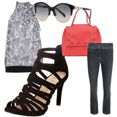 Outfit Total look #113470