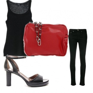Outfit Total look #113471