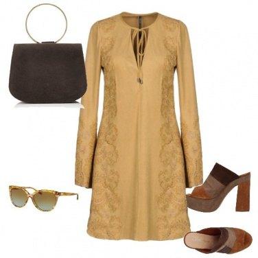 Outfit En2