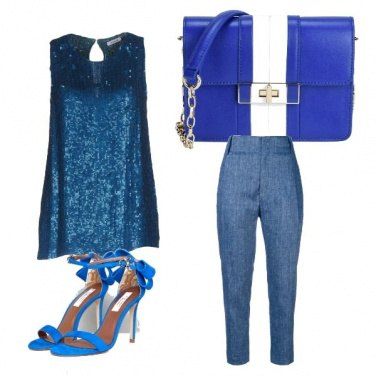 Outfit Total look #113473
