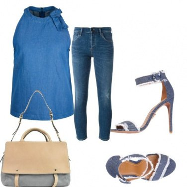 Outfit Total look #113476