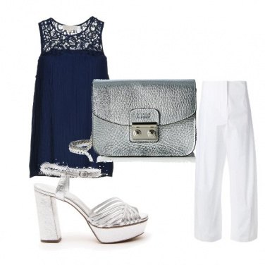Outfit Total look #113480