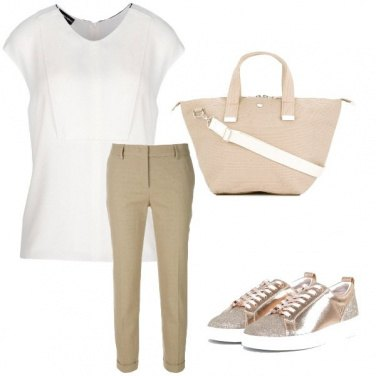 Outfit Total look #113483