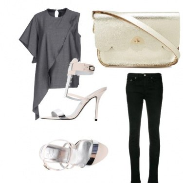 Outfit Total look #113484