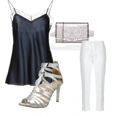 Outfit Total look #113486